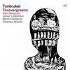 Cover of the album Forevergreens (Bonus Track Version)