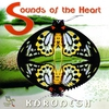 Couverture de l'album Sounds of the Heart