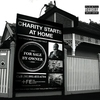Cover of the album Charity Starts at Home