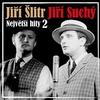 Couverture de l'album Největší Hity 2