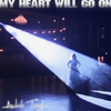Cover of the album My Heart Will Go On (3D Club Mixes) - EP