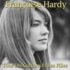 Cover of the track Tous les garçons et les filles