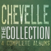 Cover of the album The Collection: Chevelle