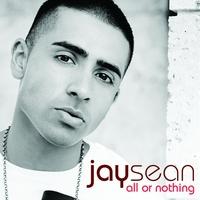 Couverture du titre All or Nothing (Bonus Track Version)