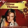 Couverture de l'album Top45 - Oliver Thomas