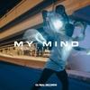 Couverture du titre My Mind (feat. Minelli)