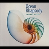 Cover of the album Ocean Rhapsody