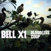 Cover of the album Bloodless Coup