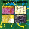 Cover of the album The Flying Lizards