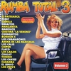 Cover of the track Noche de rumba