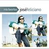 Cover of the album Mis Favoritas: José Feliciano