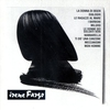 Couverture de l'album Irene Fargo