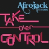 Cover of the track Take Over Control 2k12