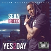 Cover of the album Yes2day - Single