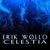 Couverture de l'album Celestia (Ep)