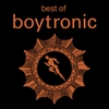 Cover of the album Best of Boytronic