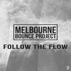 Cover of the album Follow the Flow - Single