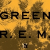Cover of the album Green