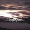 Cover of the album Delusion Squared