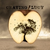 Cover of the album Craving Lucy