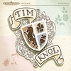 Cover of the album Tim Knol