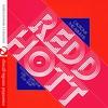 Cover of the album Redd Hott #1