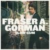 Cover of the album Slow Gum