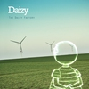 Cover of the album The Daizy Factory