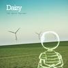 Couverture de l'album The Daizy Factory