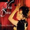 Couverture de l'album Viva la Diva