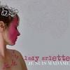 Cover of the album Je suis madame