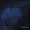 Couverture de l'album Deathscape MMXIV