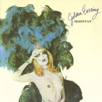 Cover of the track Moontan