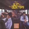 Couverture de l'album Best of the Box Top - Soul Deep (Remastered)