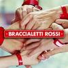 Cover of the album Braccialetti Rossi (Io Non Ho Finito) - Single