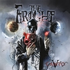 Cover of the album Canto V