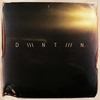 Cover of the album Dwntwn - EP