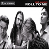 Cover of the album Roll to Me