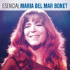 Cover of the album Esencial María del Mar Bonet