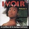 Couverture de l'album Ivoir' compil, vol. 3