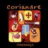 Cover of the album Itinerança