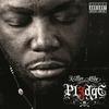 Couverture de l'album Pl3dge