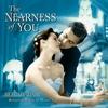 Couverture de l'album The Nearness of You