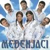 Cover of the album Medenjaci