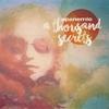 Couverture de l'album A Thousand Secrets - EP