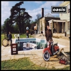 Cover of the album Be Here Now (Deluxe Edition) [Remastered]