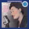 Couverture de l'album The Quintessential Billie Holiday, Vol. 9 (1940 - 1942)