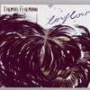 Cover of the album Lowflow