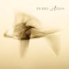 Couverture de l'album Airborne