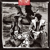 Couverture de l'album Icky Thump